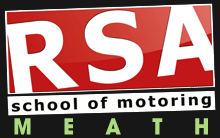 RSA School of Motoring Meath